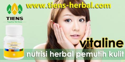 vitaline pemutih kulit 2-2